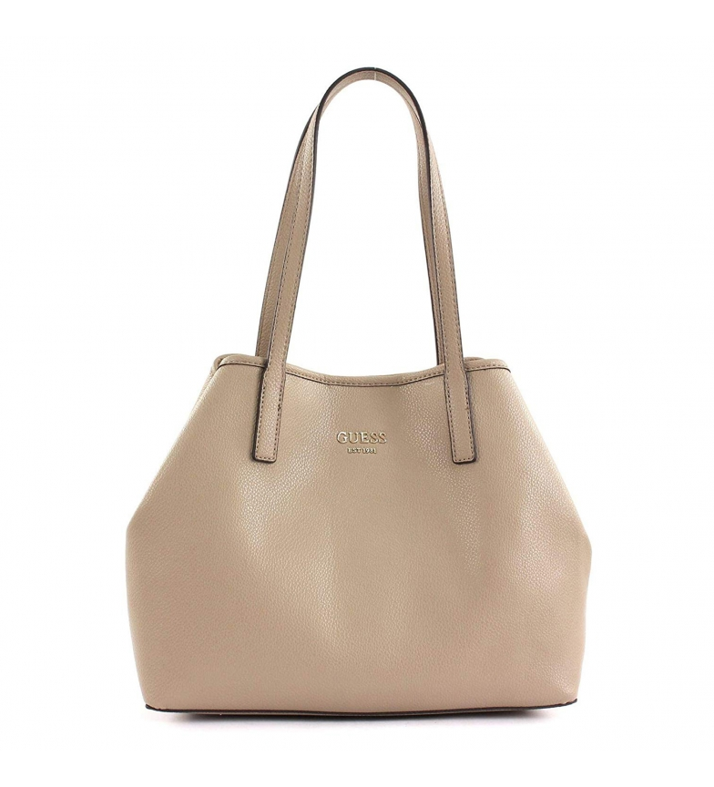 Comprar Guess Shopping bag HWVG69_95240 brown