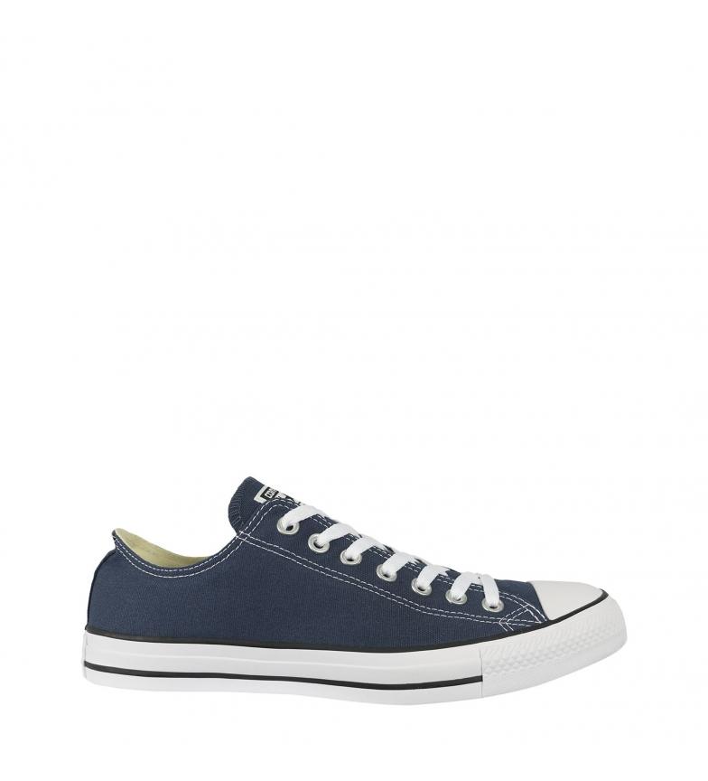 Comprar Converse Baskets M9697 bleu