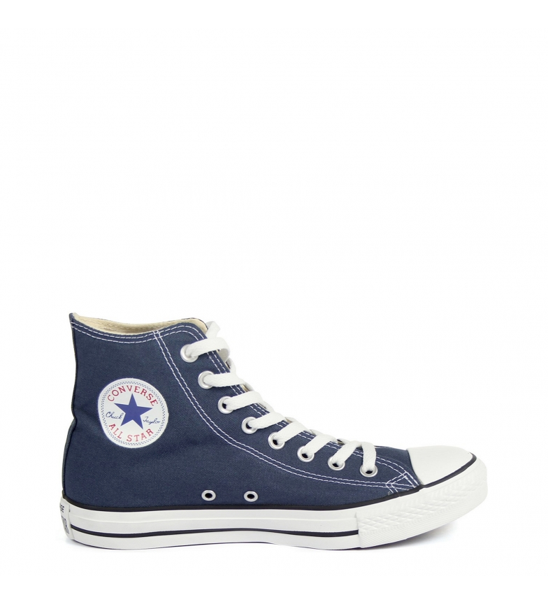 Comprar Converse Sneakers M9622 blue
