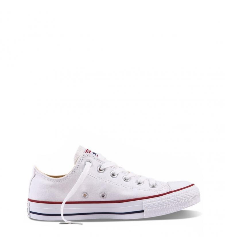 White Converse Converse White Converse Sneakers M7652 M7652 Sneakers PZiOkXTu