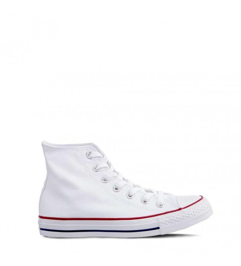 Comprar Converse Baskets M7650 blanc