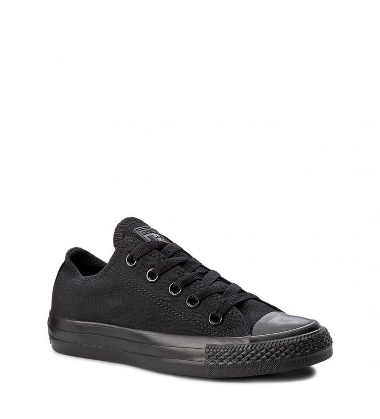 Comprar Converse Tênis M5039 preto