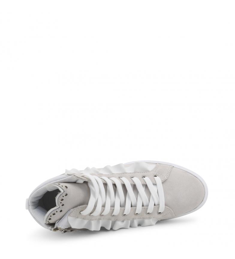 Sneakers Sneakers White Trussardi 79a00242 Sneakers Trussardi 79a00242 Trussardi Sneakers Trussardi 79a00242 White White vN80mnw