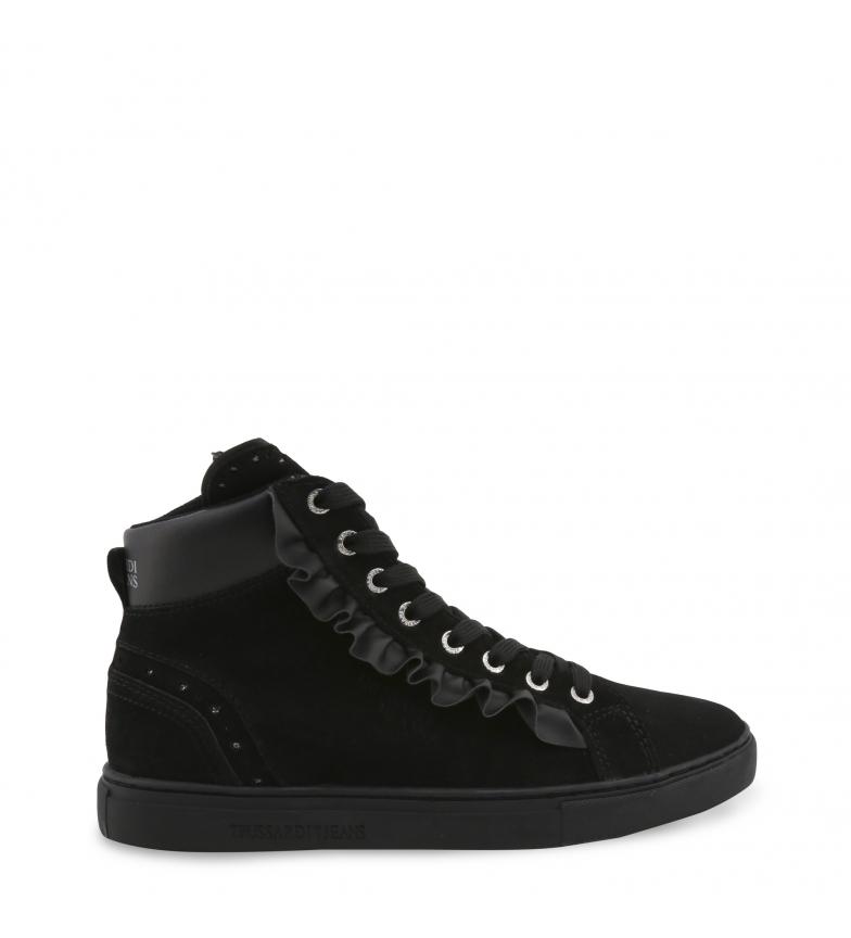 Comprar Trussardi Sneakers 79A00242 black