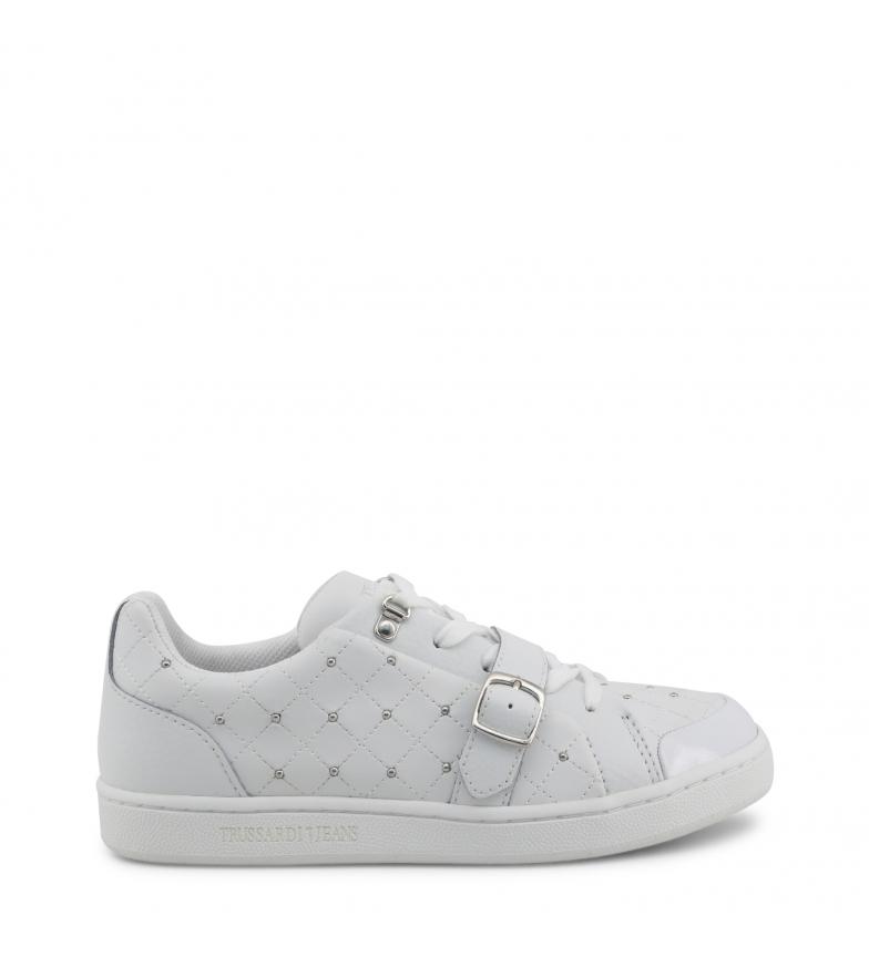 Comprar Trussardi Sneakers 79A00236 white