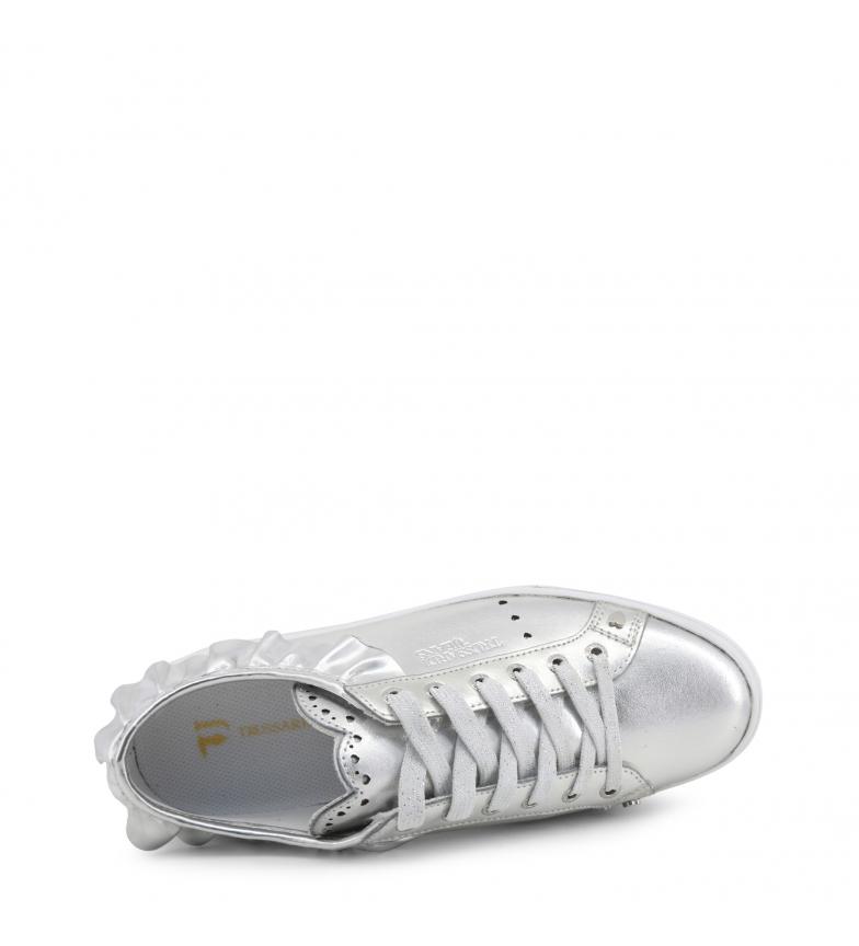 79a00232 Grey Sneakers Trussardi Trussardi Grey Sneakers 79a00232 Grey 79a00232 Sneakers Sneakers Trussardi Trussardi N8v0Owmn