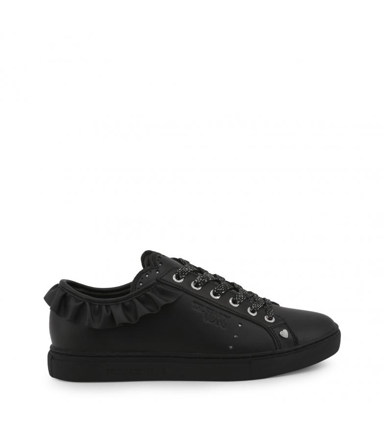 Comprar Trussardi Sneakers 79A00232 black