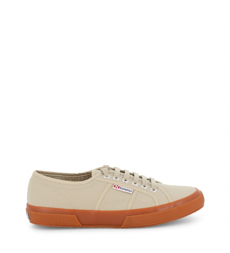 Cotu Superga Classic Sneakers Superga Sneakers Cotu Grey 35R4jLA