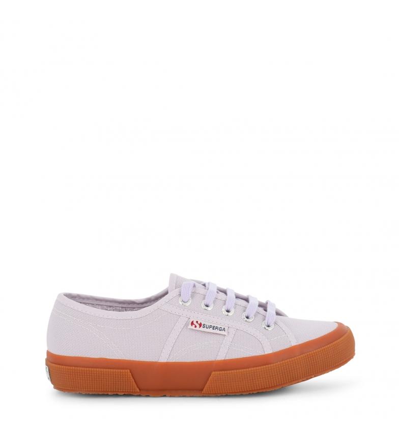 Comprar Superga Sneakers Cotu Classic violet