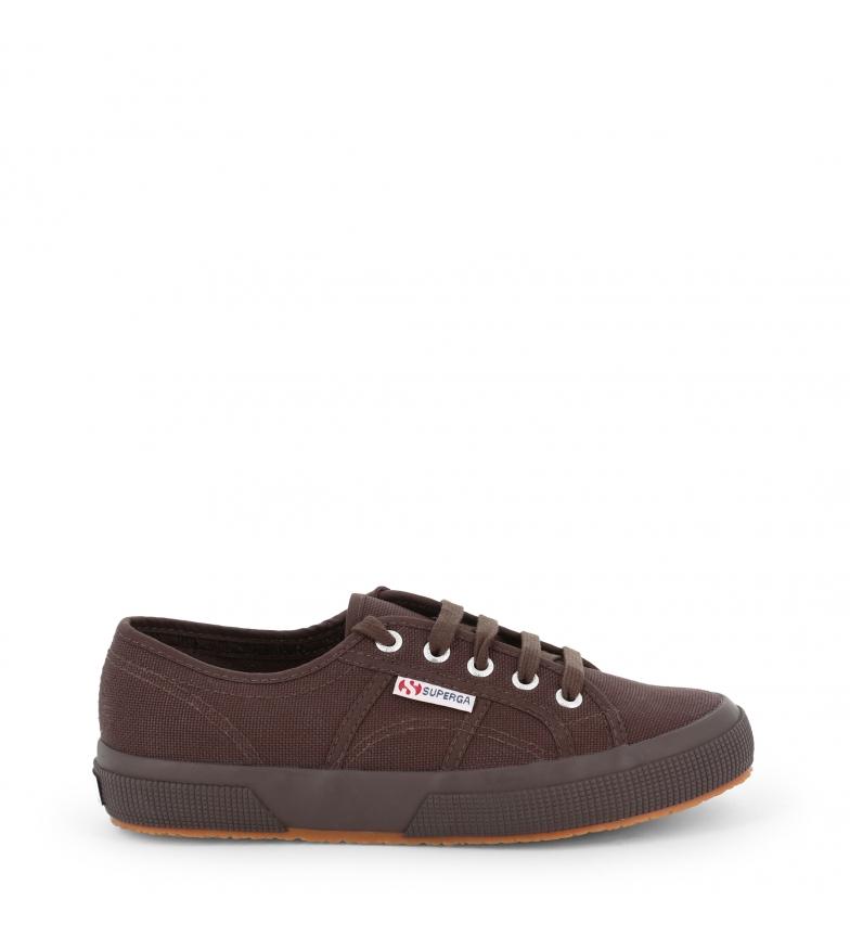Comprar Superga Sneakers Cotu Classic brown