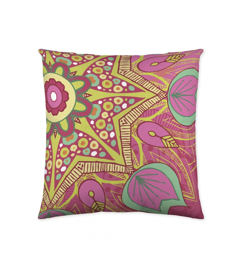Comprar Naturals Cushion cover Indore -50X50cm