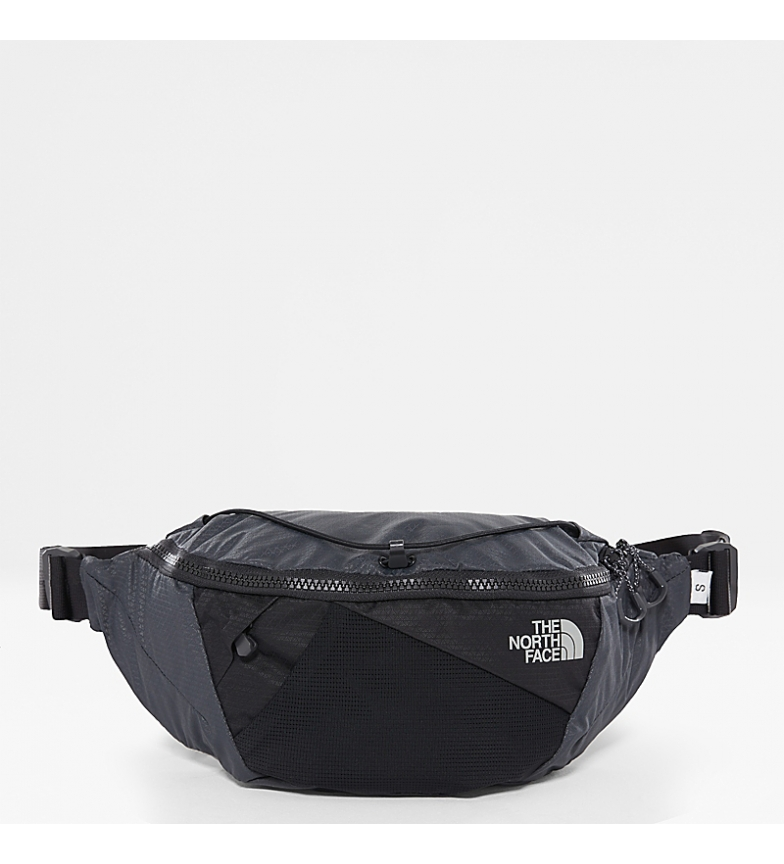 Comprar The North Face Saco Lumbnical Bum Bag cinza -13,5X37X10cm