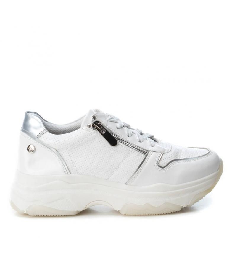 Comprar Xti Chaussure 049030 blanc
