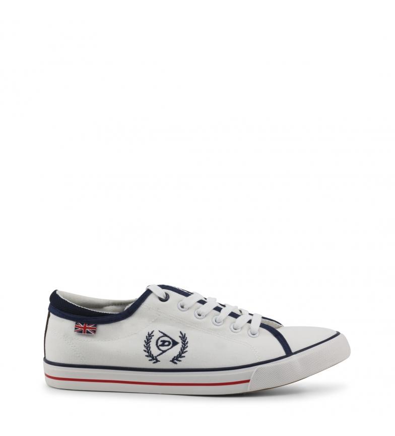 Comprar Dunlop Sneakers 35173 white