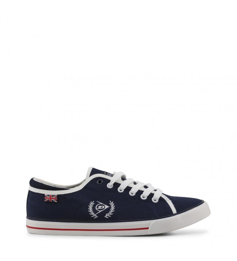 Comprar Dunlop Ténis 35173 azul