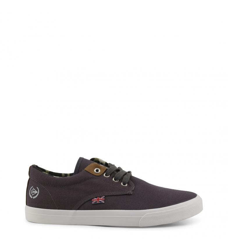Comprar Dunlop Sneakers 35379 grigio