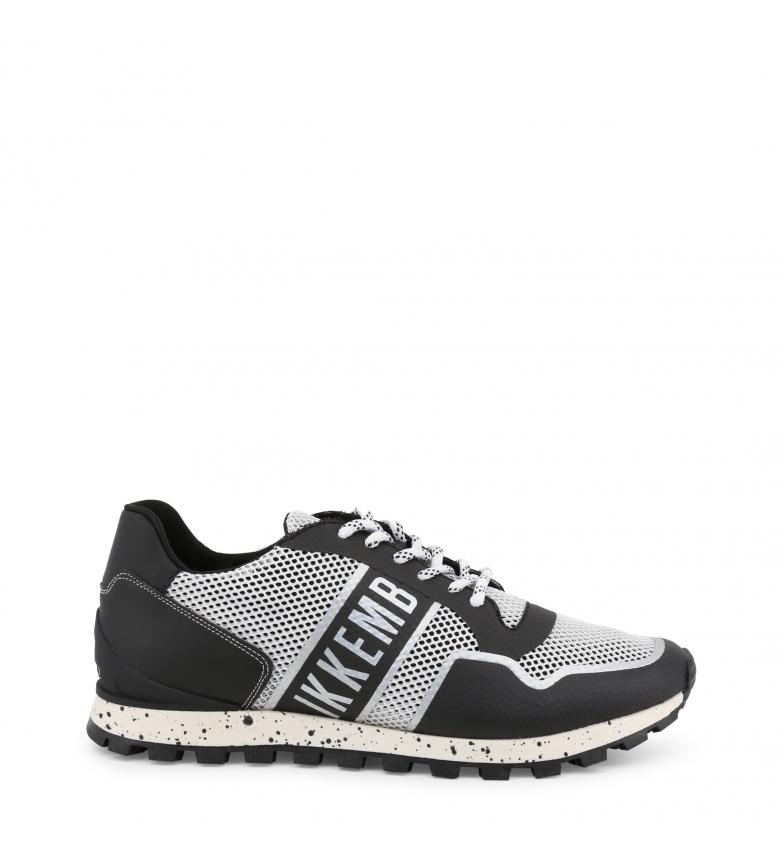 Sneakers 2084 White Bikkembergs Fend er IfyvbY7g6m