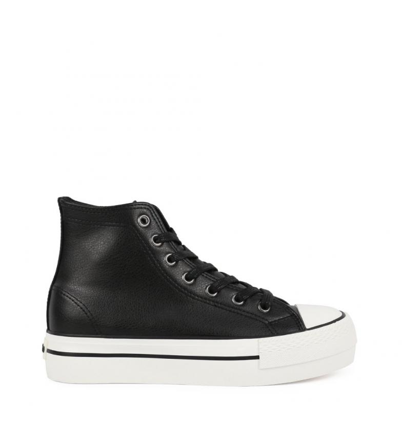 Comprar Chika10 City Up 06 shoes black