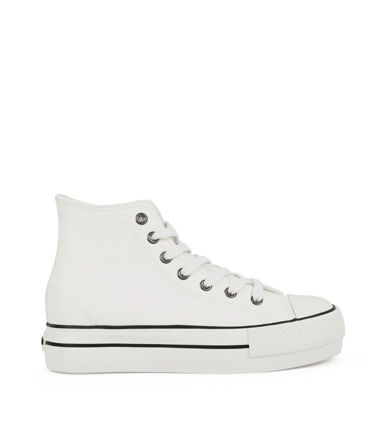 Comprar Chika10 City Up 06 shoes white
