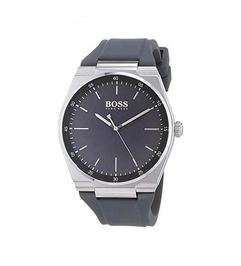 Comprar Hugo Boss Montre 1513564 gris