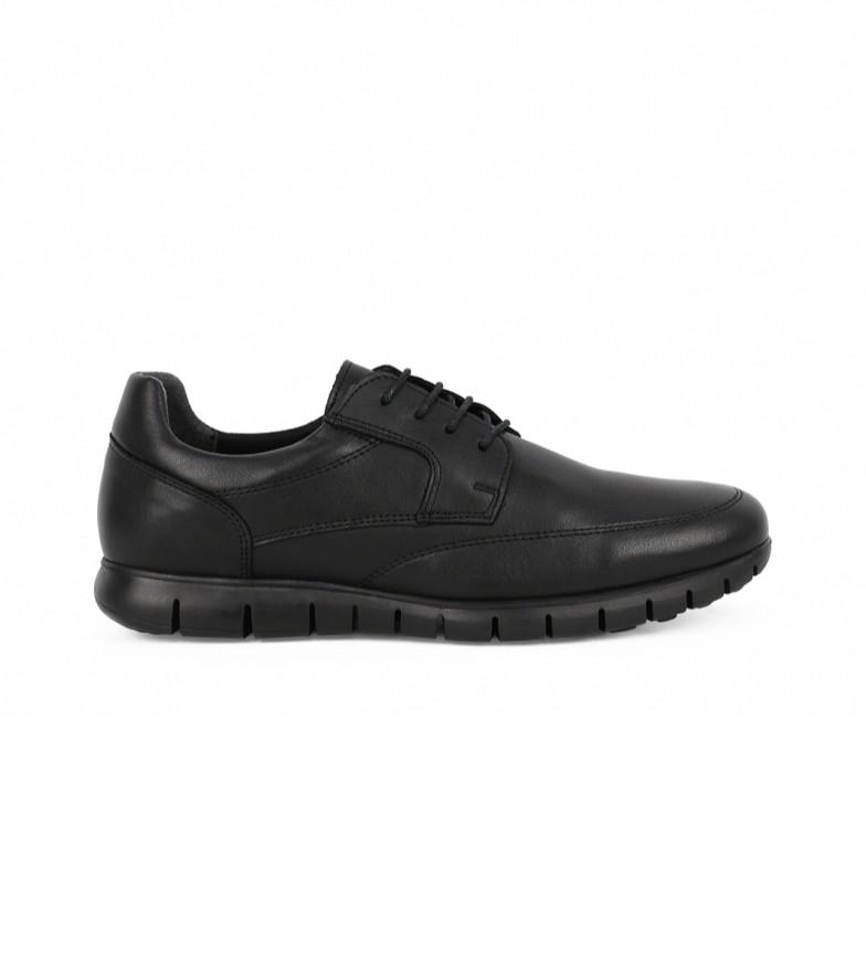 Comprar Chiko10 Garçom 01 sapato preto