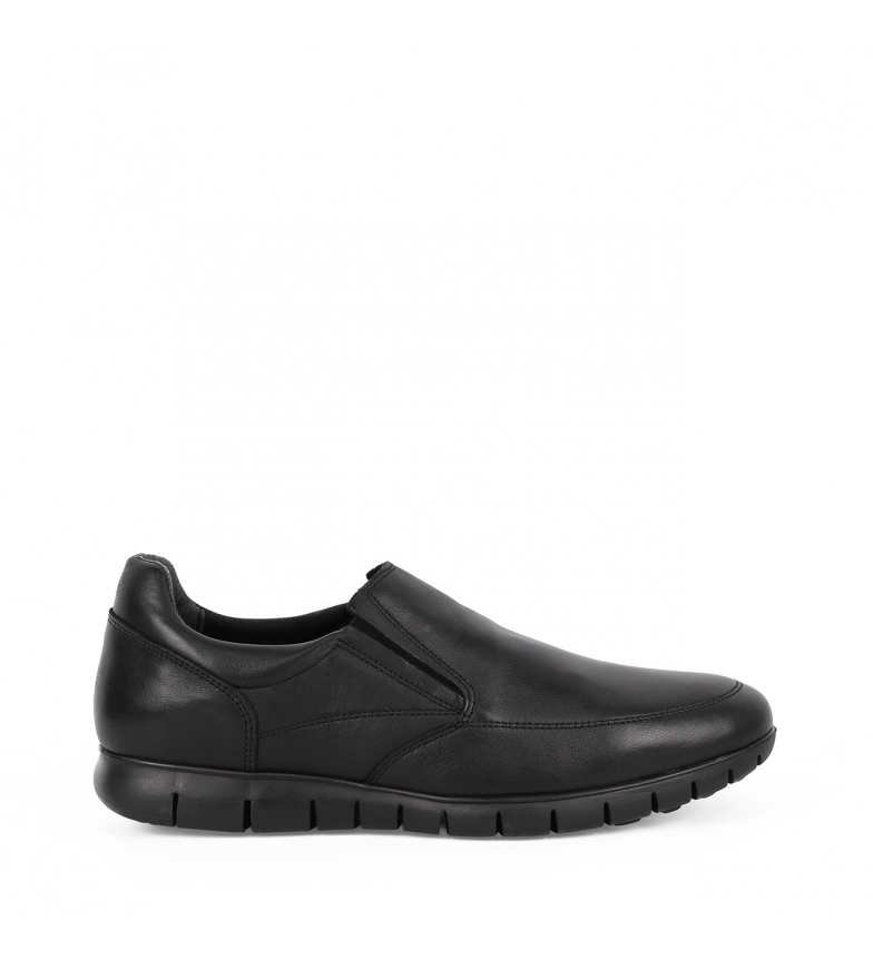 Comprar Chiko10 Garçom 03 sapato preto