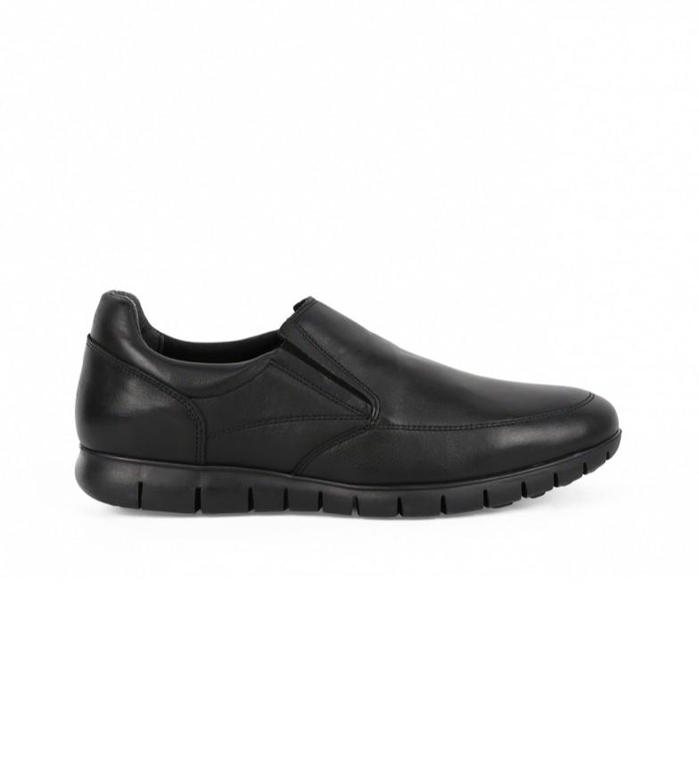 Comprar Chiko10 Zapato Waiter 03 negro