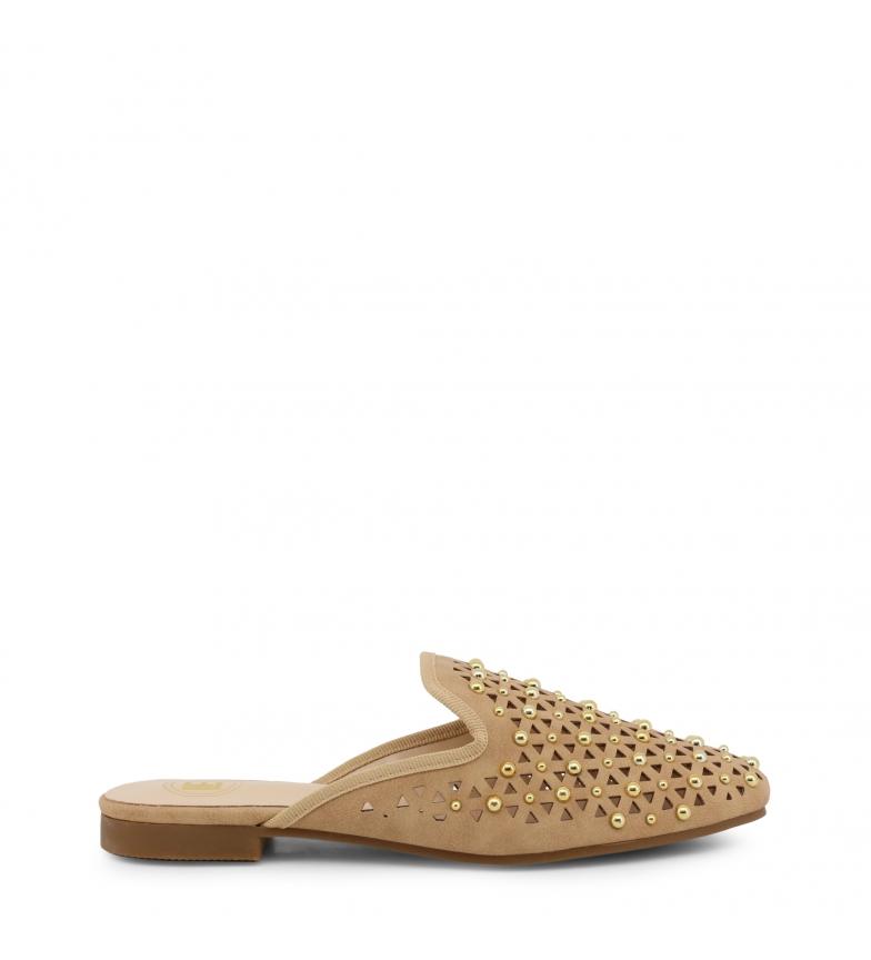 Comprar Laura Biagiotti Zapatos bajos 5370 brown