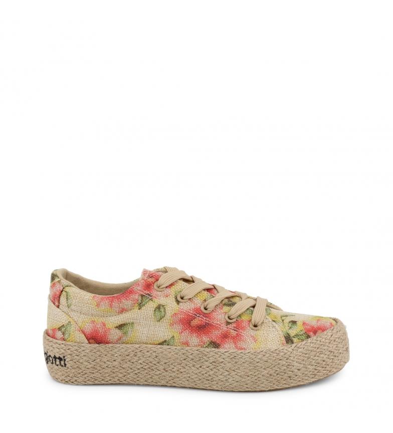 Comprar Laura Biagiotti Sneakers 5621 brown