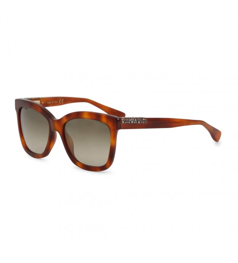 Comprar  Occhiali da sole SLN720S marrone