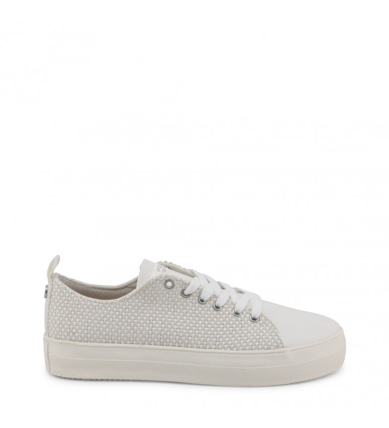 Comprar U.S. Polo Assn. Sneakers TRIXY4021S9_TY1 white