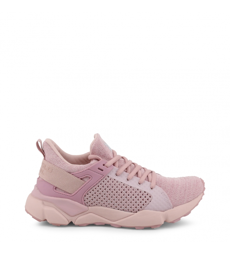 Comprar U.S. Polo Assn. Sneakers JENLY4161S9_TY1 pink