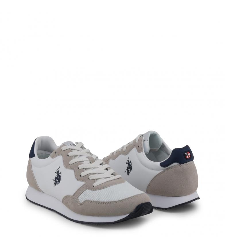 th1 chico Blanco Blue s Plano Azul U Sneakers Polo Janko4056s9 Hombre Rojo qw0qIO6S