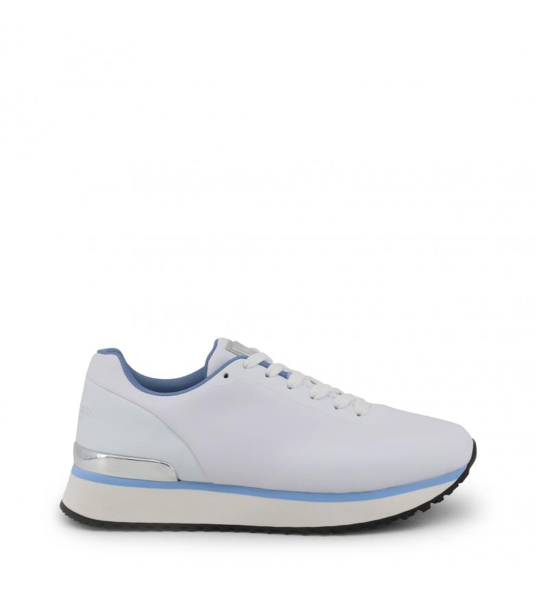 Comprar U.S. Polo Sneakers FRIDA4163S9_L1 white