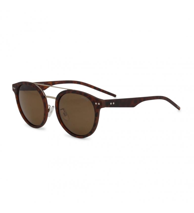 Comprar Polaroid Sunglasses PLD6031FS brown