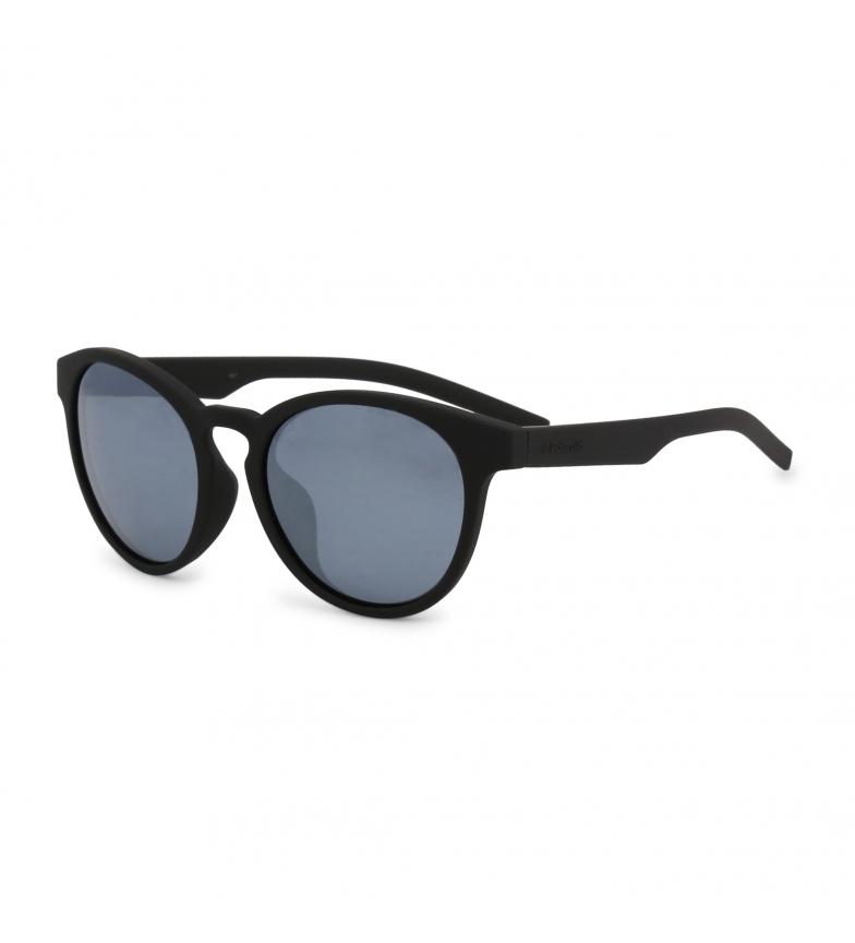 Comprar Polaroid Gafas de sol PLD7021F black