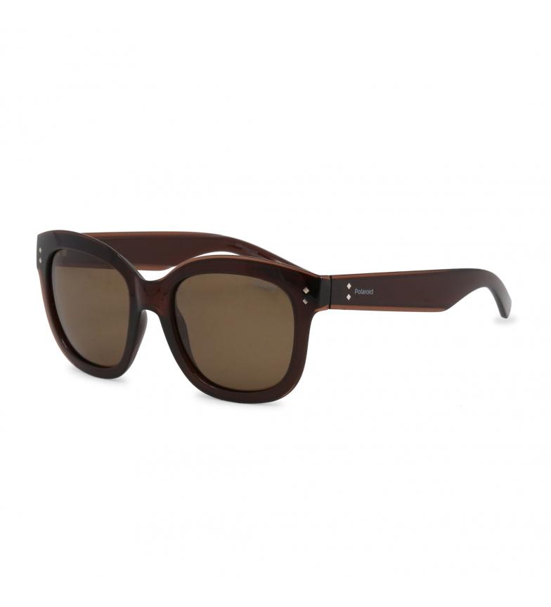 Comprar Polaroid Sunglasses PLD4035S brown