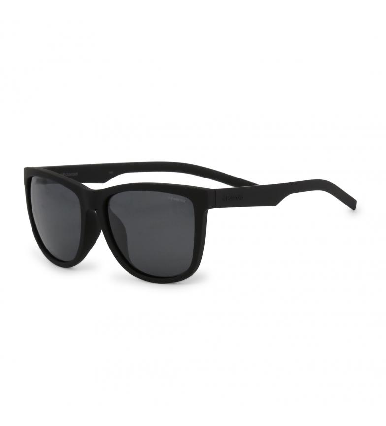 Comprar Polaroid Gafas de sol PLS6014FS black