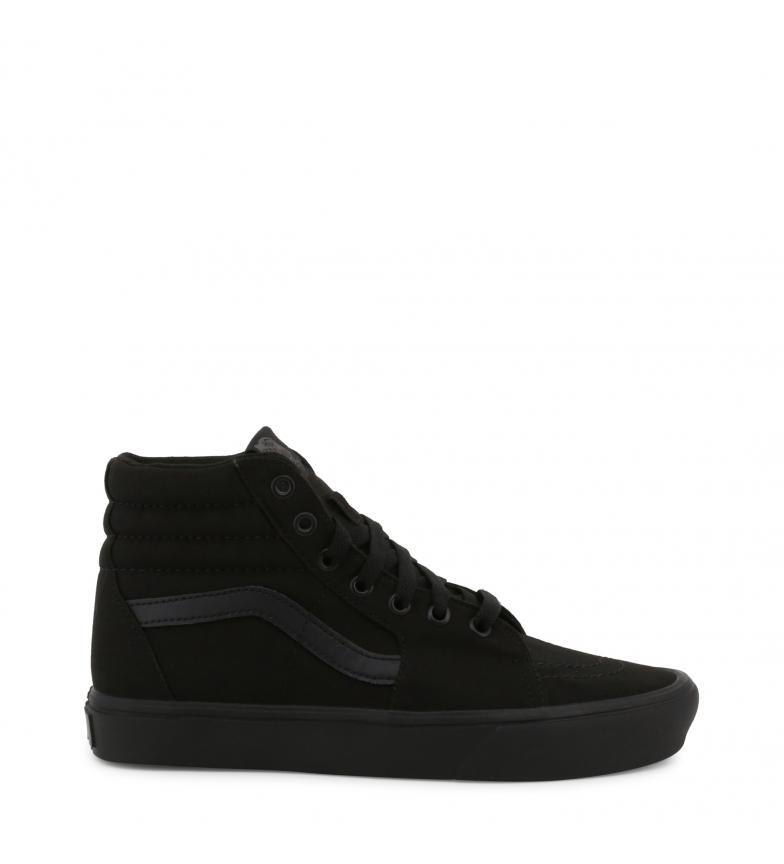 Comprar Vans Sneakers SK8-HI LITE_VN0A2Z nero