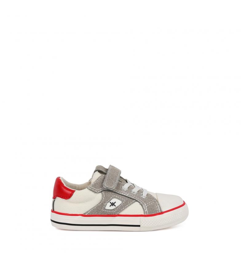 Comprar Chiko10 Boys Lito 03 sapatos vermelhos