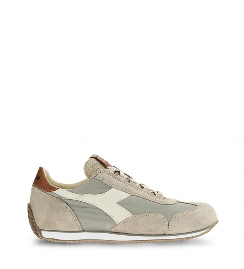 Comprar Diadora Sneakers EQUIPE_ITA grigio