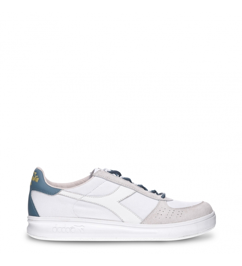 Comprar Diadora Sneakers B_ELITE_CS bianco