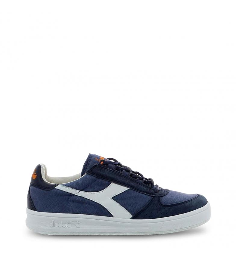 Comprar Diadora Sneakers B_ELITE_CS blue