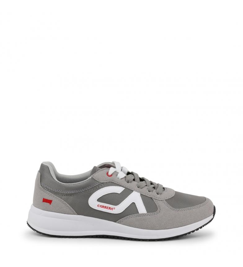 Comprar Carrera Jeans Sneakers CAM912001 grey