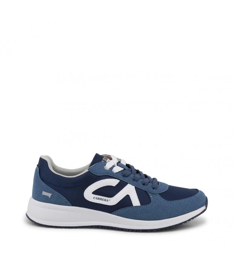 Comprar Carrera Jeans Sneakers CAM912001 blue