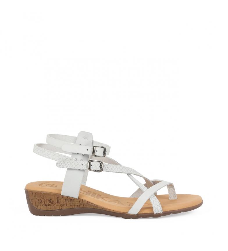 Comprar Chika10 Lily 06 white