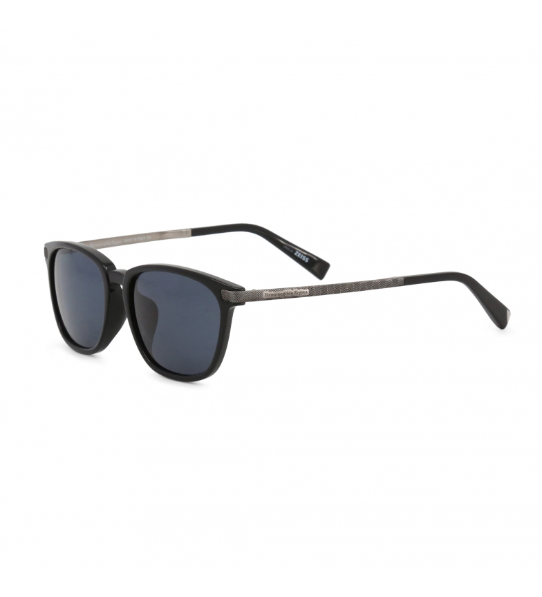 Comprar Ermenegildo Zegna Gafas de sol EZ0039F black