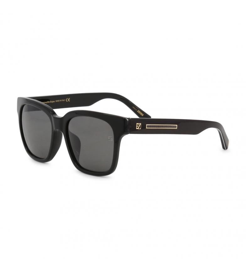 Comprar Ermenegildo Zegna Gafas de sol EZ0018D black