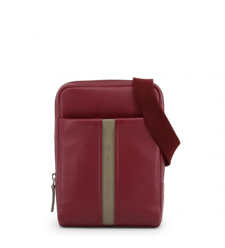 Comprar Piquadro Leather strap CA3084X1 net -18x25x5cm