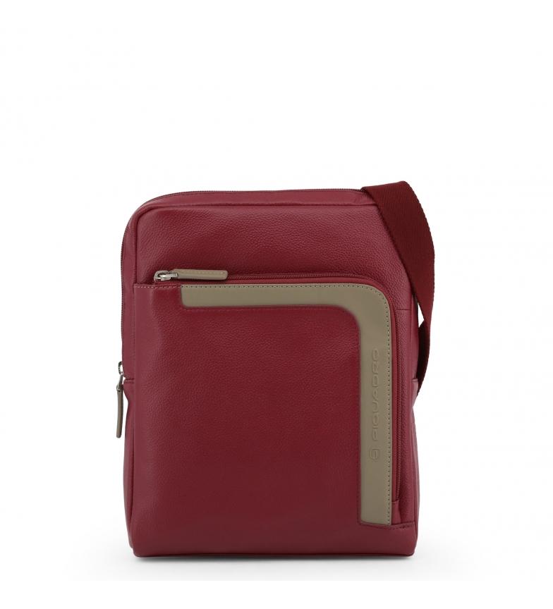 Comprar Piquadro Bandoleras CA1358X1 red